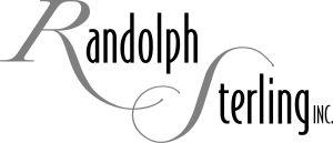 Randolph Sterling Silver